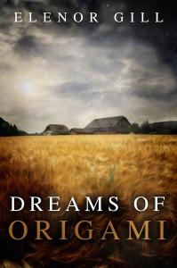 DreamsofOrigami_cover1400 (2)